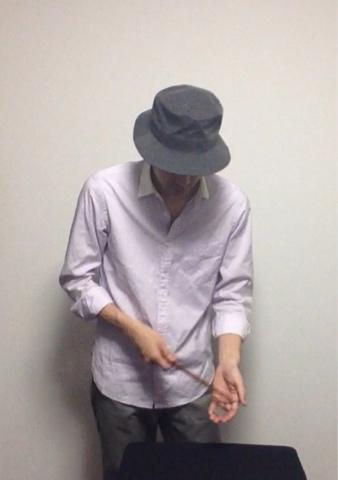 ユナイテッドアローズ グリンラベル 帽子