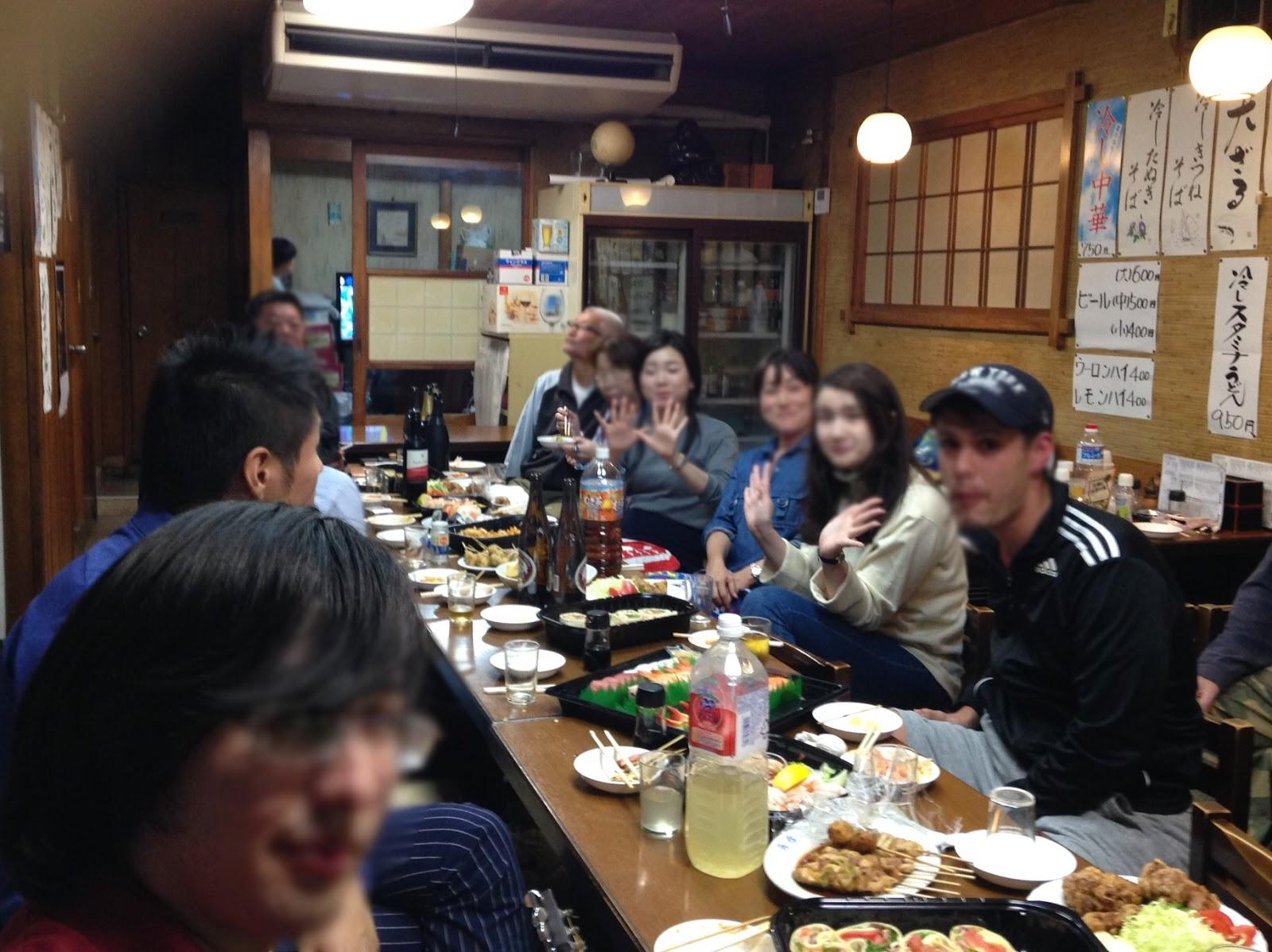 親子のお誕生日会にパーティーマジシャン出張 派遣 in 東京都江戸川区