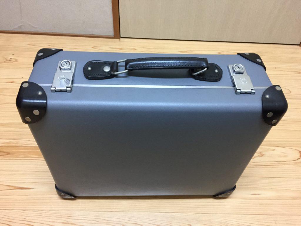 マジック用の鞄 グローブ・トロッター18インチ