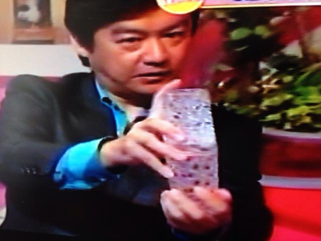長谷 和幸 / Kazuyuki Hasegawa