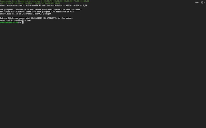 SSL証明書にサブドメインを追加
