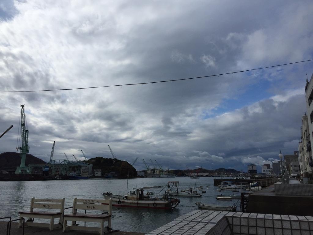 尾道海辺の美術館