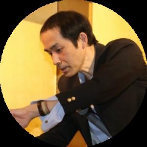 マジシャンえいち / Magician H 2020