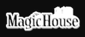 magichouse_logo