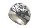 M.O.D SURFの指輪を買う