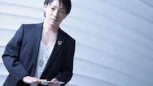 山本悠太 / Yuta Yamamoto