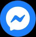 Messengerアイコン